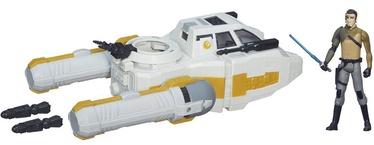 Hasbro Star Wars The Force Awakens B3675