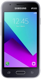 Samsung J106H/DS Galaxy J1 Mini Prime Dual Black