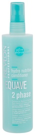 Revlon Equave 2 Phase Hydro Nutritive Leave In Conditioner 200ml