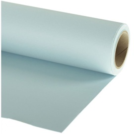 Lastolite Studio Background Paper 2.75x11m Heaven Blue