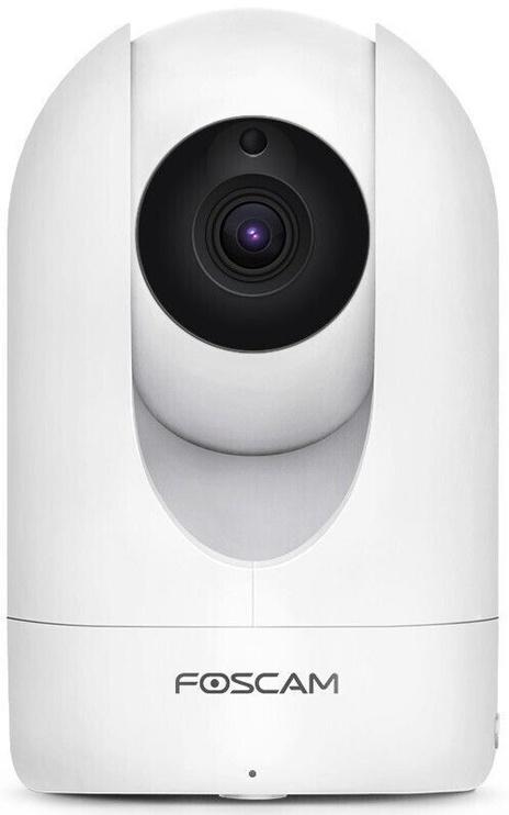 Foscam R2M Camera White