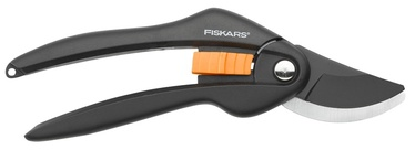 Sekatorius Fiskars Singlestep 111260/1000567, 22 mm
