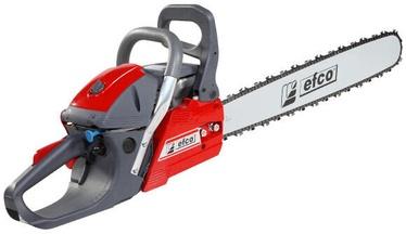 Efco MTH 5100 Petrol Chainsaw