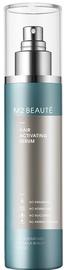 Juukseseerum M2 Beaute Hair Activating Serum, 120 ml