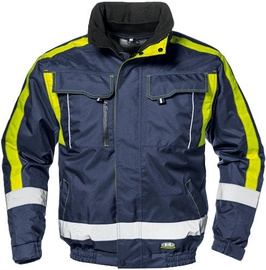 Sir Safety System Contender Blue/Yellow L