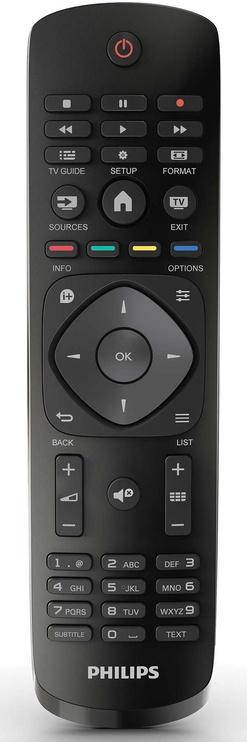 Philips 4000 Series Full HD Ultra Slim 22PFT4022/12