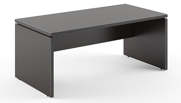 Skyland Torr TST 169 Executive Table 160x90cm Wenge Magic