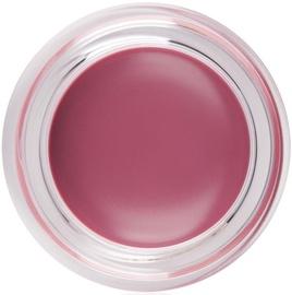 Inglot AMC Lip Paint 4.5g 56