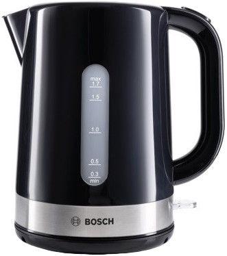 Elektrinis virdulys Bosch TWK 7403, 1.7 l
