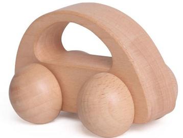 Iwood Wooden Grasping Car 739381