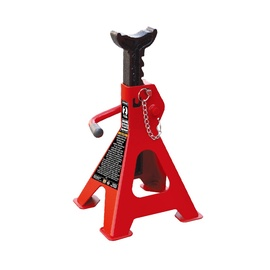 Torin Big Red T42002 Jack Stand 2T