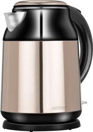 Электрический чайник MPM MCZ-91