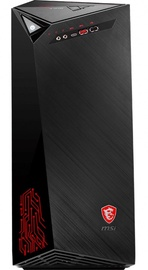 MSI Infinite 8th 8RB-624EU