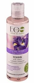 Sejas toniks ECO Laboratorie Facial Tonic Deep Cleansing, 200 ml