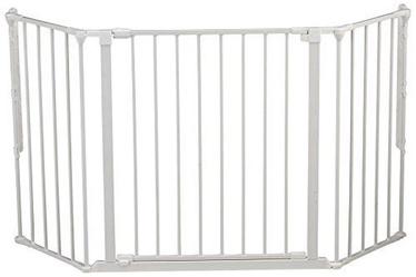 Ворота безопасности BabyDan Safety Gate