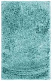 Ковер AmeliaHome Lovika, синий, 200x160 см