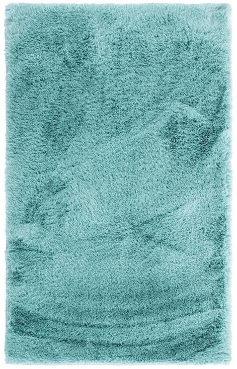 Paklājs AmeliaHome Lovika, zila, 200x160 cm