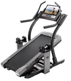 Nordic Track Ncline X22i Electrick Treadmill