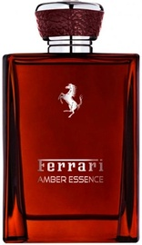 Ferrari Amber Essence 10ml EDP 2016