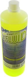 DimasTech Yellow Uv React Green X-Fluid
