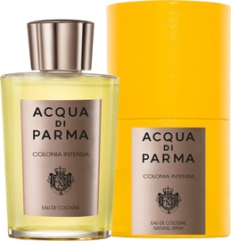 Acqua Di Parma Colonia Intensa 180ml EDC