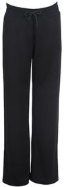 Bars Womens Sport Trousers Black 21 158cm