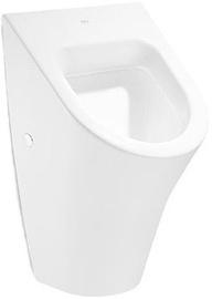 Roca Nexo 310x350mm Urinal