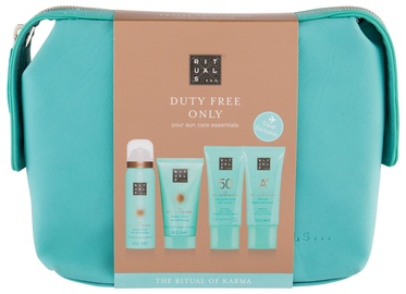 Rituals Karma Sun Travel Exclusive Kit