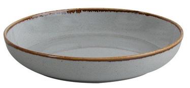 Kauss Porland Seasons Bowl D22cm Grey