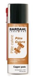 Bardahl Anti Seize Copper Paste Aerosol 400ml