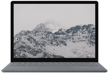 Microsoft Surface Laptop EUS-00018