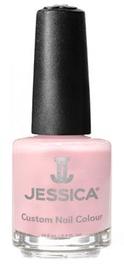 Jessica Custom Nail Colour 14.8ml 469