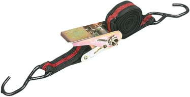 Top Tools 97X195 Luggage strap 5m