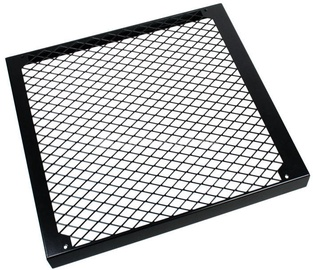 Watercool MO-RA3 360 Blende Rhombus Black