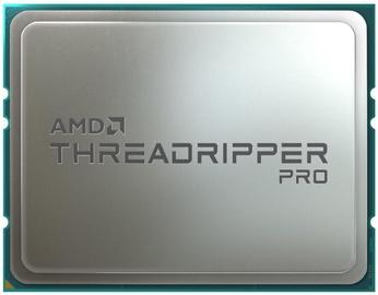 Procesors Ryzen Threadripper Pro 3955WX, 3.2GHz, TR4, 128MB