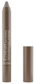Gosh Forever Eye Shadow Matt Stick 1.5g 10
