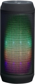 Belaidė kolonėlė Esperanza EP133K FADO Bluetooth Speaker Black
