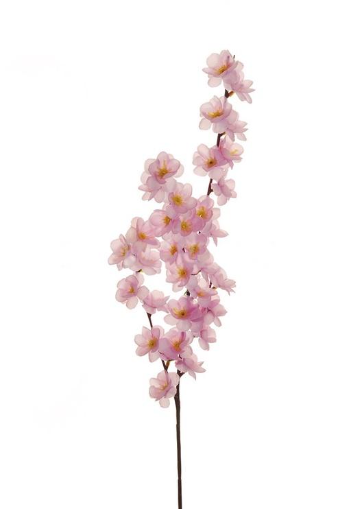 Искусственный цветок Artificial Flower Orchid 53cm 80-314642