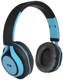 Ausinės ART OI-E1 Blue, belaidės