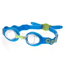 PELDBRILLES SEASQUA JR 39-08382 BLUE