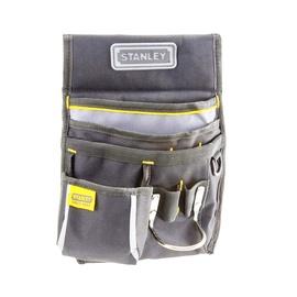 Įrankių krepšelis Stanley 1-96-181, 233 x 55 x 312