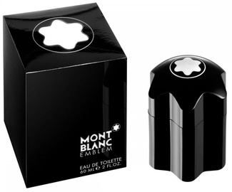 Mont Blanc Emblem 60ml EDT