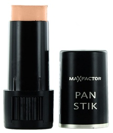 Max Factor Pan Stik Foundation 9g 30 Olive