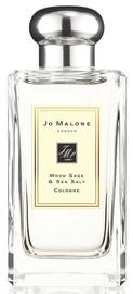 Jo Malone Wood Sage & Sea Salt 100ml EDC Unisex