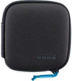 GoPro Fusion Case Black