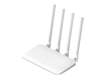 Maršrutizatorius Xiaomi router 4A baltas