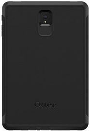 Otterbox Defender Series Case For Samsung Galaxy Tab S4 Black