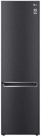 Šaldytuvas LG GBB62MCJMN