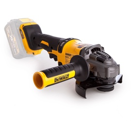 DeWALT DCG414NT Cordless Angle Grinder without Battery