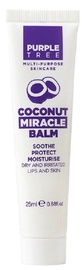 Purple Tree Coconut Miracle Balm 25ml